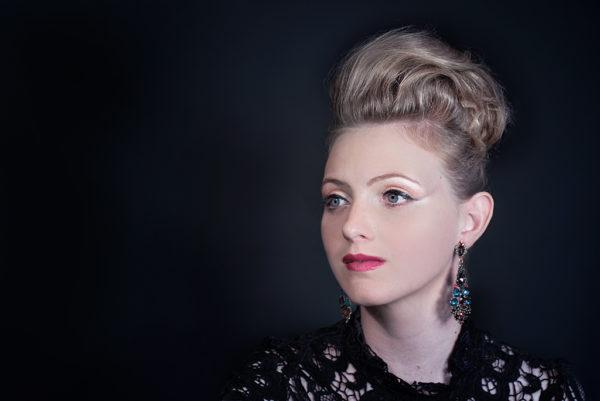 Photos pour coiffeuse haut de gamme