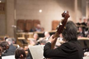 opera-orchestre-montpellier