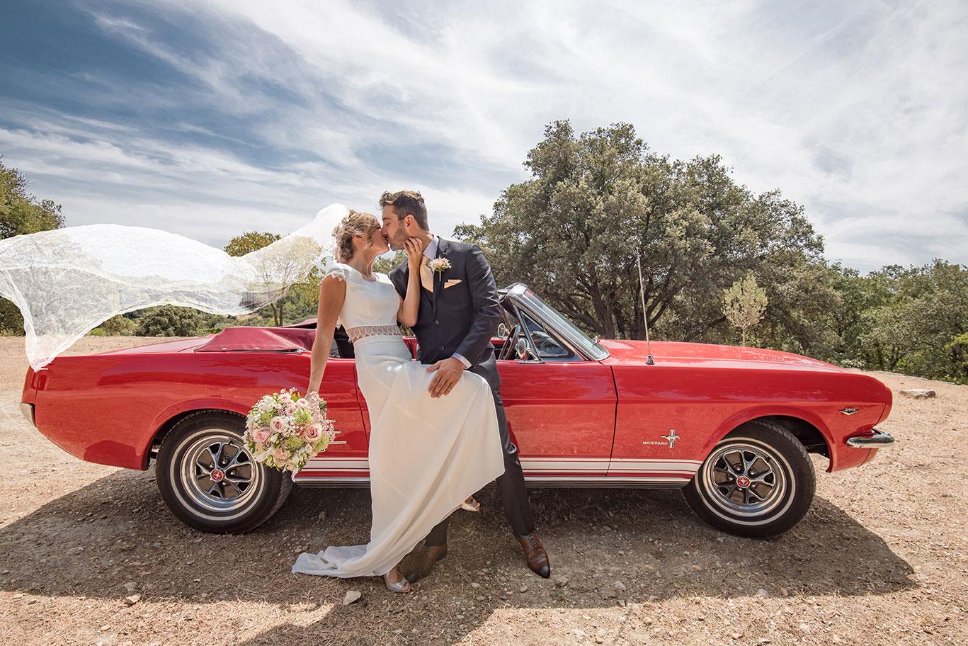 photographe-mariage-lunel