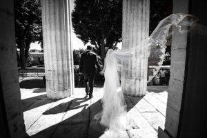 photographe-mariage-nimes