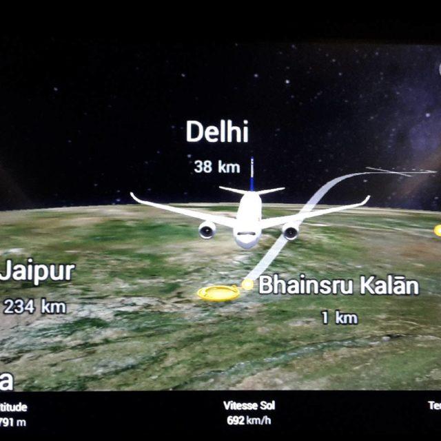 Voyage en Inde Un pays incroyable riche de rencontres dehellip