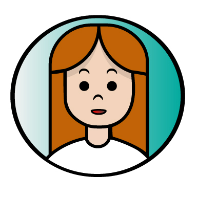 avatar-carine