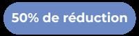 bouton reduction