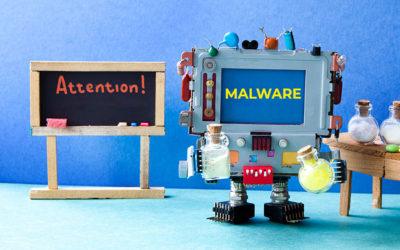 Protégé: Comment nettoyer et remettre son site en ligne après une attaque de virus